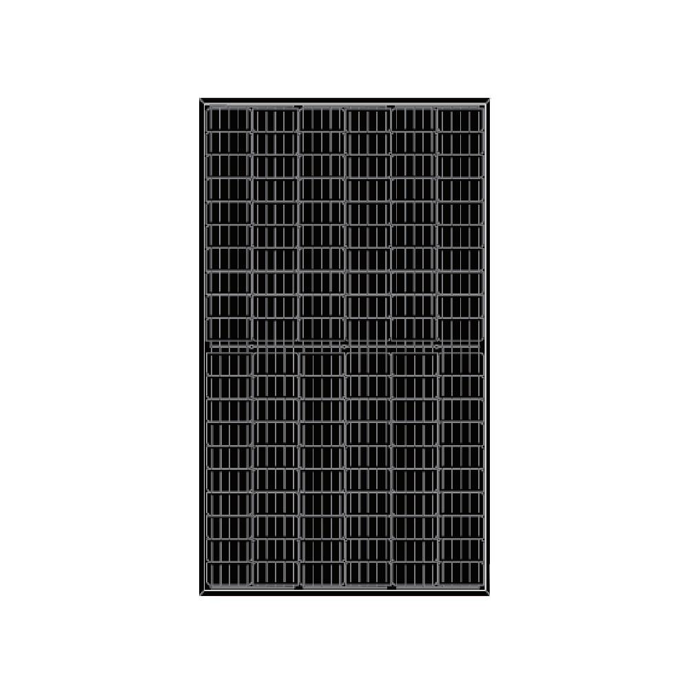 315 Watt 60 Panel Cell Solar Panel
