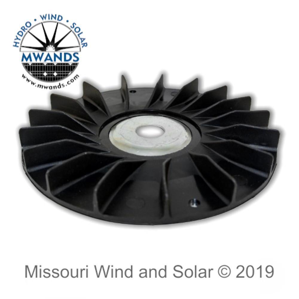 Cooling Fan for Hydro PMA