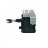 Enphase IQ 6+ Microinverter for Solar Panels