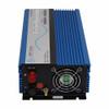 1000 Watt Pure Sine Power Inverter European 12 VDC to 220/230 VAC