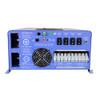 8000 Watt 48VDC 120/240VAC Power Inverter
