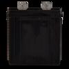 Fullriver FFD200-12 12 Volt Lead Acid AGM Battery Front