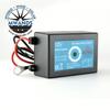 SkyMax Re-State Battery Desulfator
