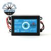 SkyMax Re-State 12 Volt Battery Desulfator