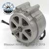 Freedom 1.6 Kilowatt Permanent Magnet Generator