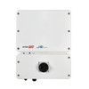 SolarEdge HD-Wave Single-Phase Inverter