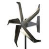 5 Blade Falcon Wind Turbine