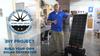 DIY Solar Generator Bundle