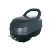 CP120 120 Liter Air Pump Handle