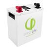 AmpliPHI 3.8 kWh LFP Battery, 48V