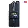 MidNite Solar Classic 250 SL MPPT Charge Controller