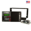 MidNite Solar KID 30 Amp MPPT Charge Controller