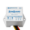 Morningstar SunGuard Solar Charge Controller