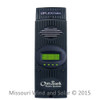OutBack FLEXmax MPPT 80 Charge Controller