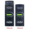 OutBack FLEXmax MPPT 60 vs MPPT 80 Charge Controller