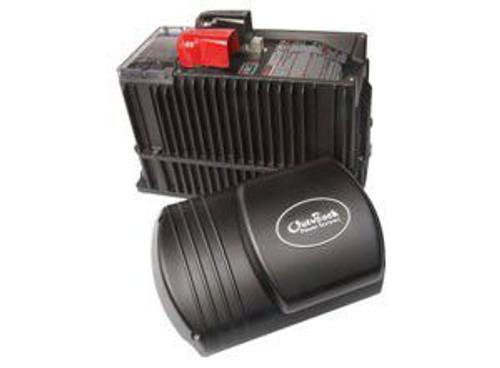 OutBack Power FX 3000 Watt Mobile Pure Sine Wave Inverter