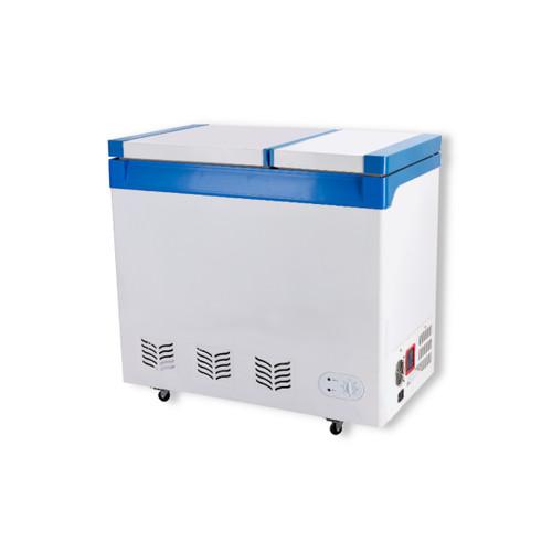 268 Liter Solar DC Chest Freezer