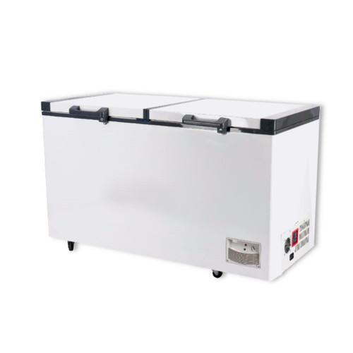 508 Liter Solar DC Chest Freezer