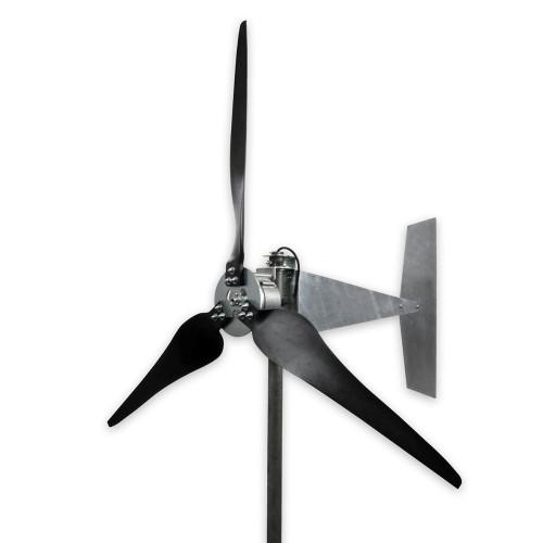 Raptor G5 3 Blade Wind Turbine