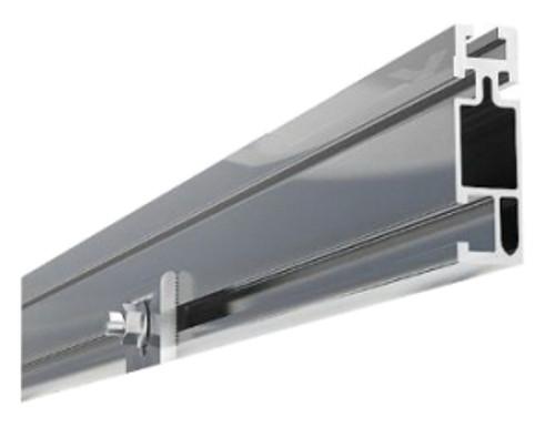 "Unirac SolarMount 168"" Rail"