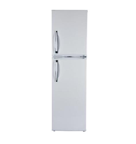 Solar Refrigerator BCD-295