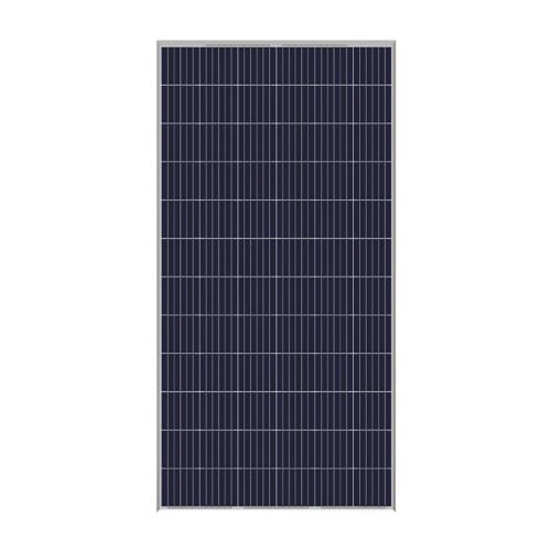 Yingli 305 Watt Mono Solar Panel