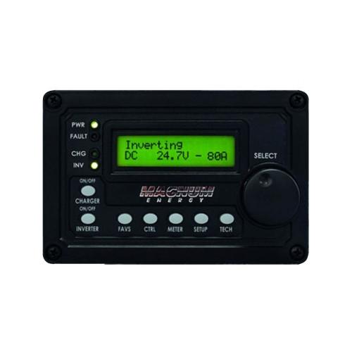 ME-ARC Advanced Remote