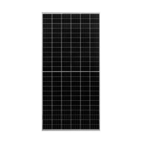 Jinko Solar 380 Watt Monocrystalline Solar Panel