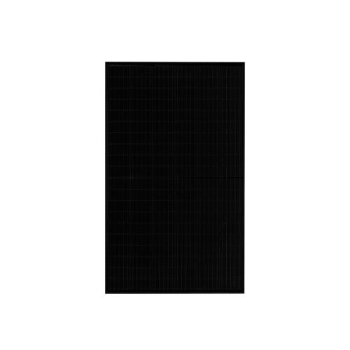 315 Watt Mono Solar Panel