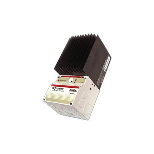 Morningstar TriStar 45 Amp MPPT Charge Controller
