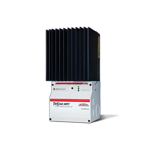 Morningstar TriStar 60 Amp MPPT Charge Controller