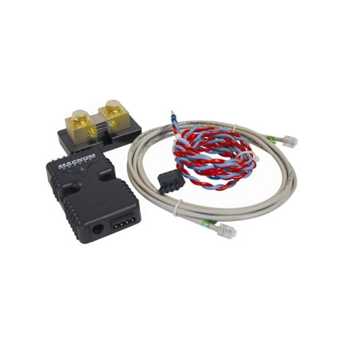Magnum ME BMK Battery Monitoring Kit with Shunt