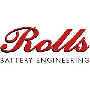 Rolls Surette