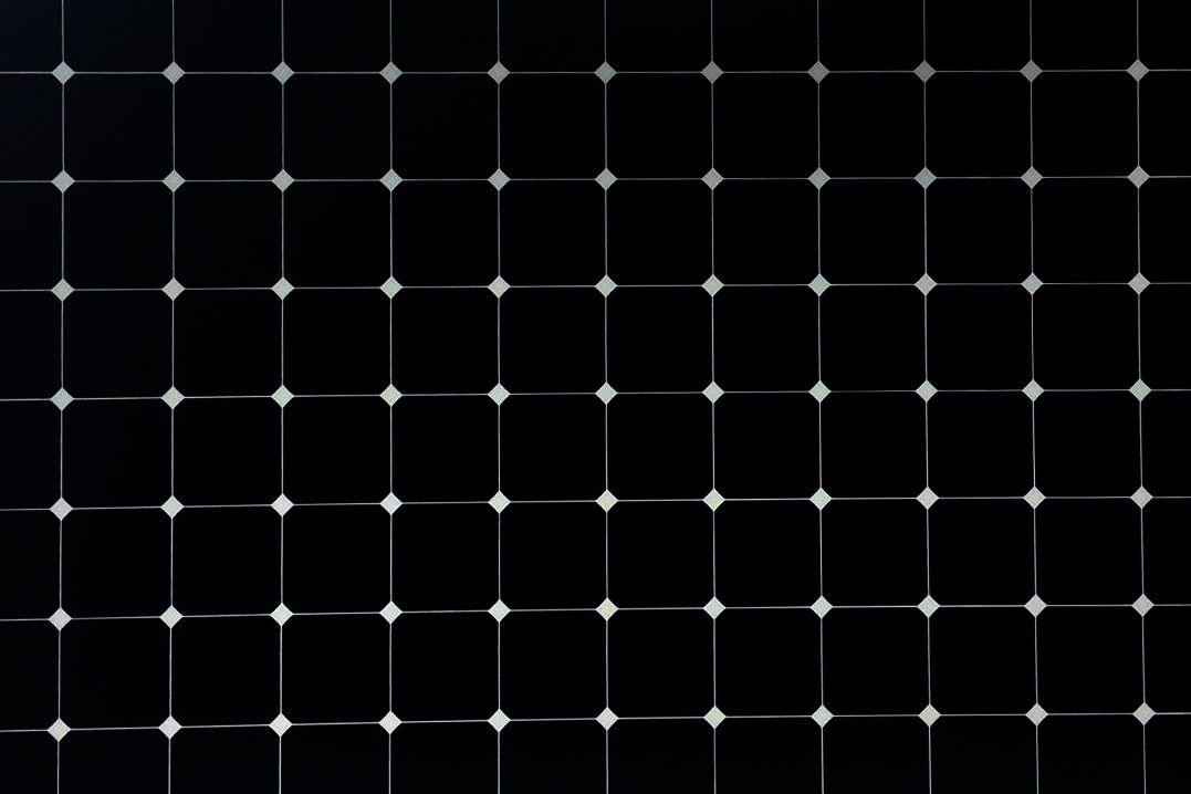 mono-solar-panel.jpg