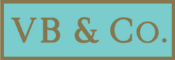 VB&Co. Designs
