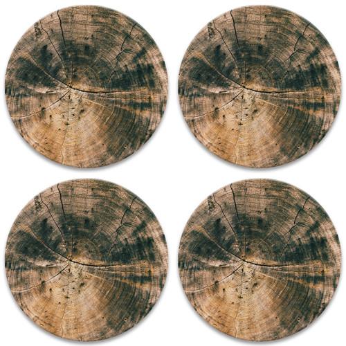Charred Stump - Natural Classics
