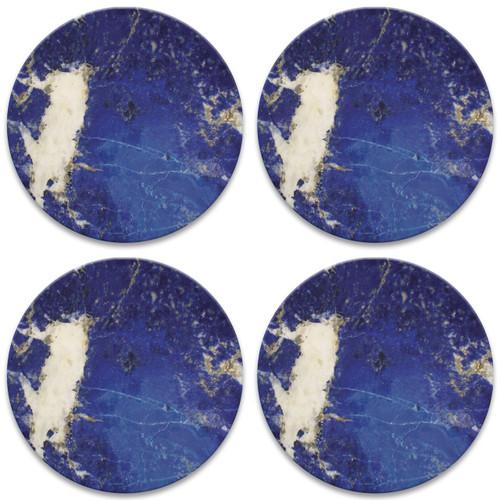 Lapiz Lazuli - Natural Classics