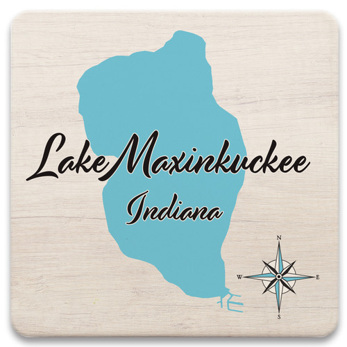 Lake Maxinkuckee LakeSide