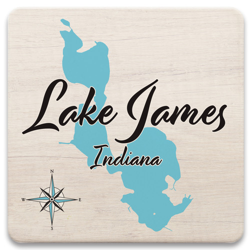 Lake James LakeSide