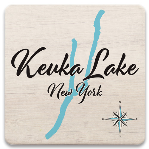 Keuka Lake LakeSide