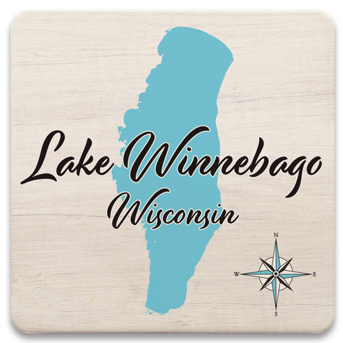 Lake Winnebago LakeSide