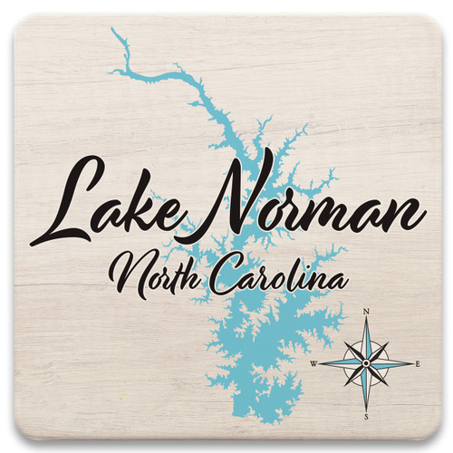 Lake Norman LakeSide