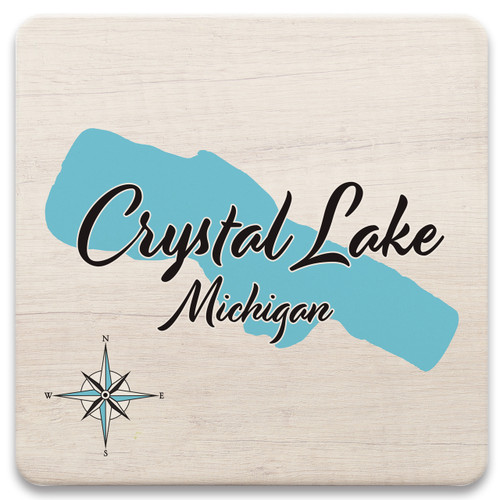 Crystal Lake LakeSide