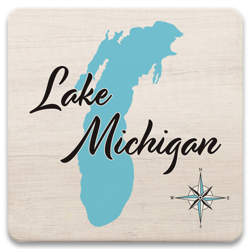 Lake Michigan LakeSide
