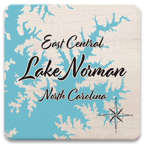 East Central Lake Norman LakeSide