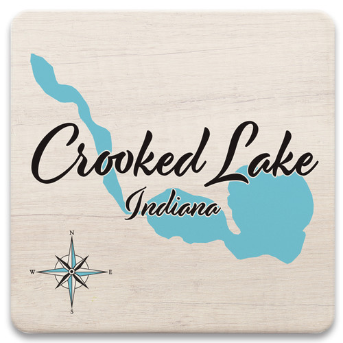 Crooked Lake LakeSide