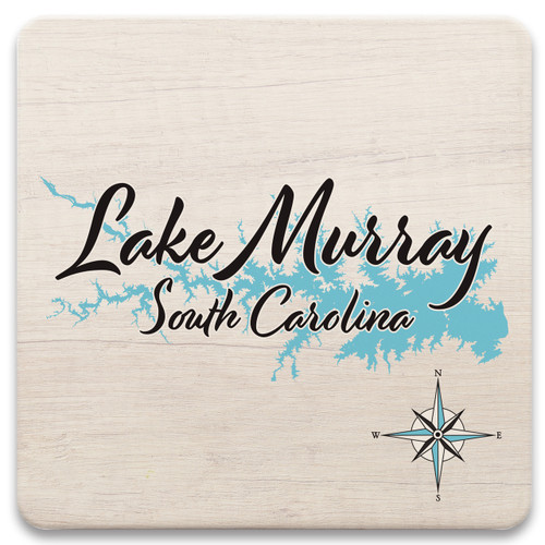 Lake Murray LakeSide