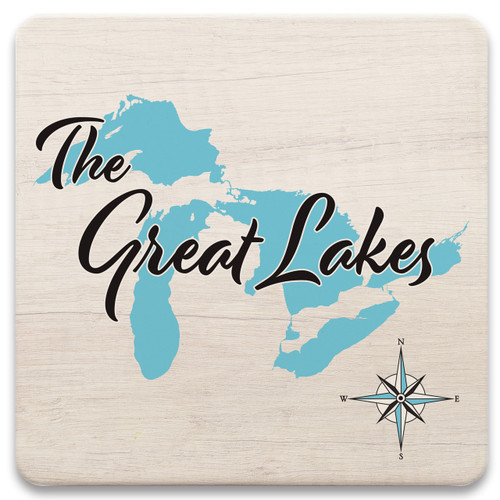 Great Lakes LakeSide