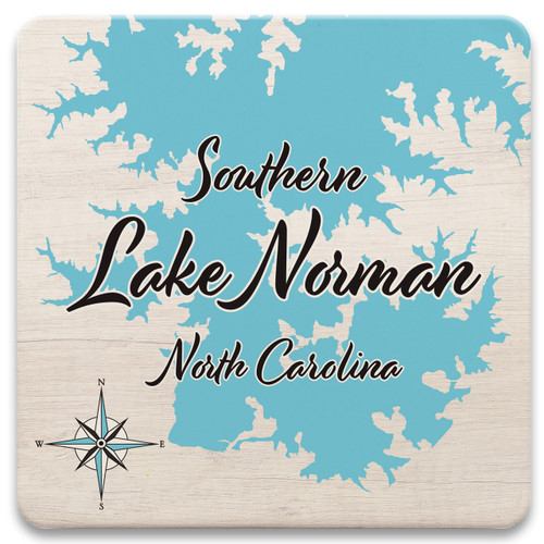 Southern Lake Norman LakeSide