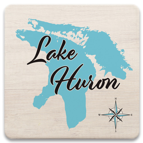 Lake Huron LakeSide